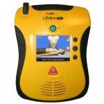 Defibrillatoren /CPR