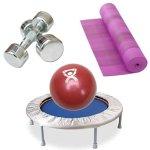 Physio - TCM - Sport