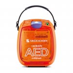 Defibrillatoren / CPR