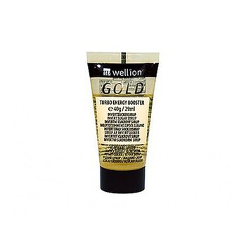 Wellion Gold Glukose Gel 40g